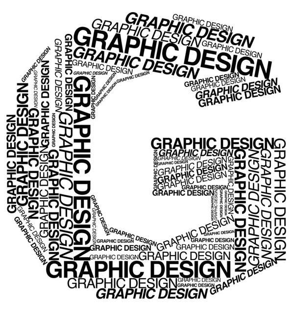 G creative reklama